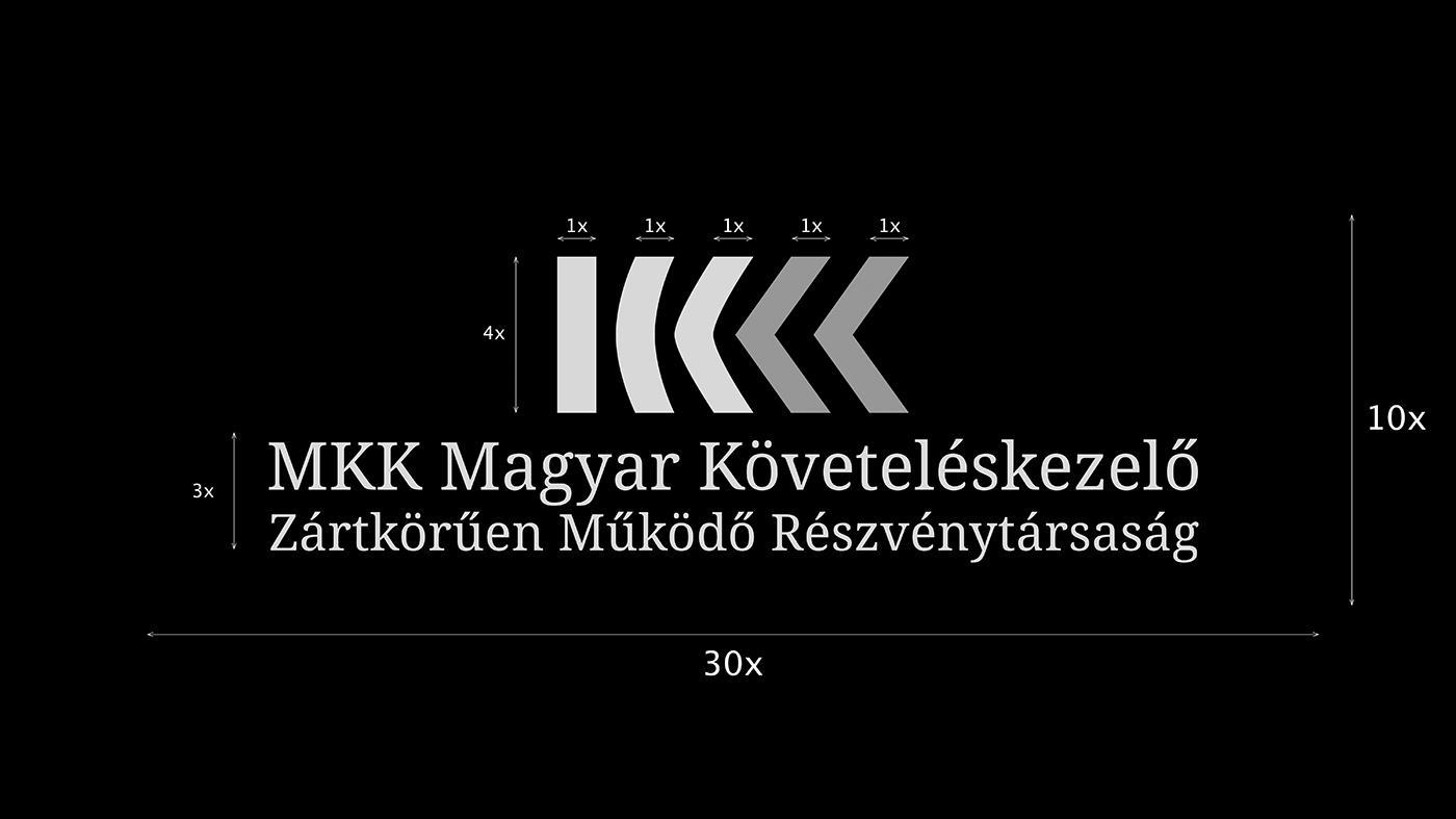 MKK_SCALE_1400px