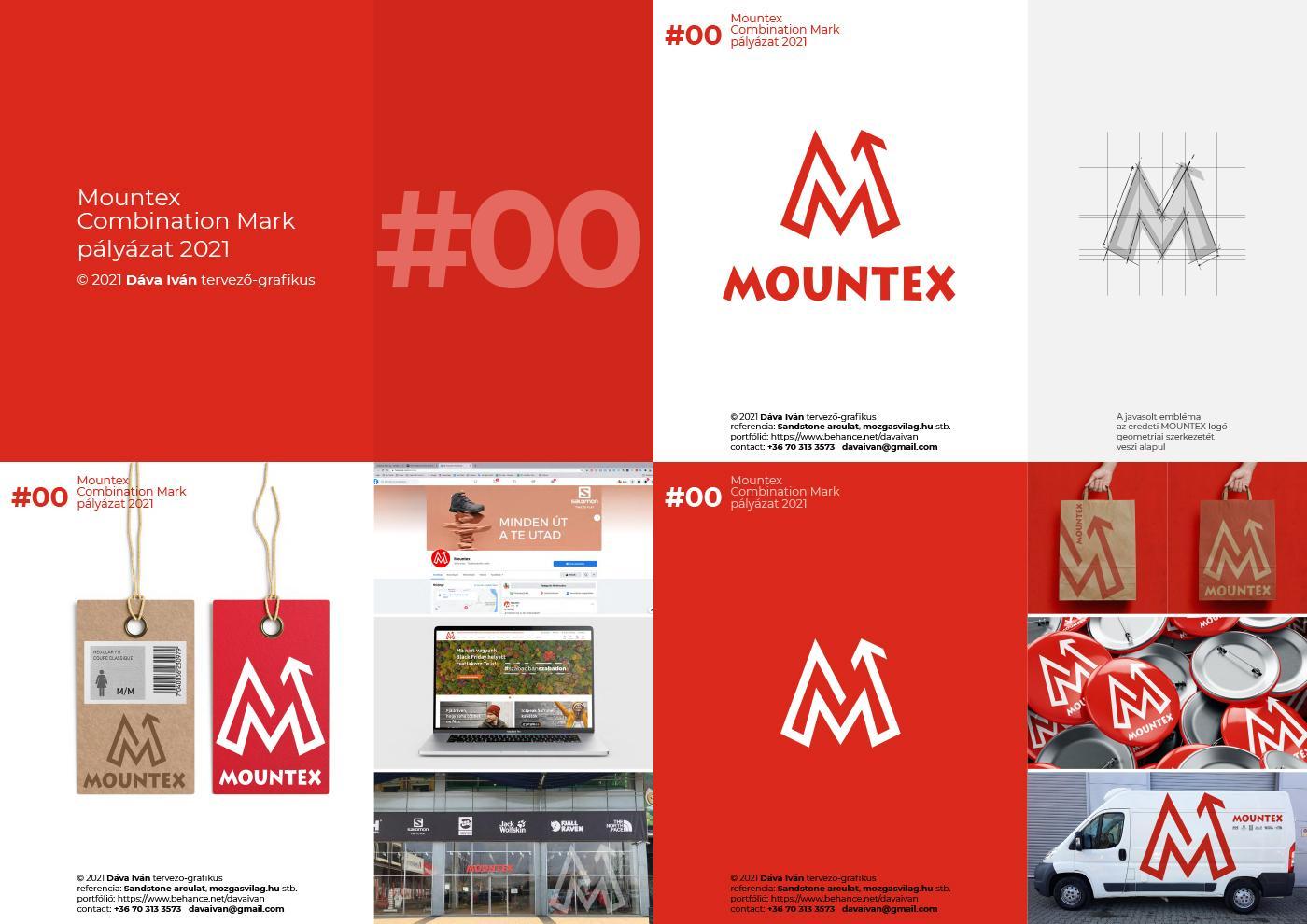 MTX_000_DEMO