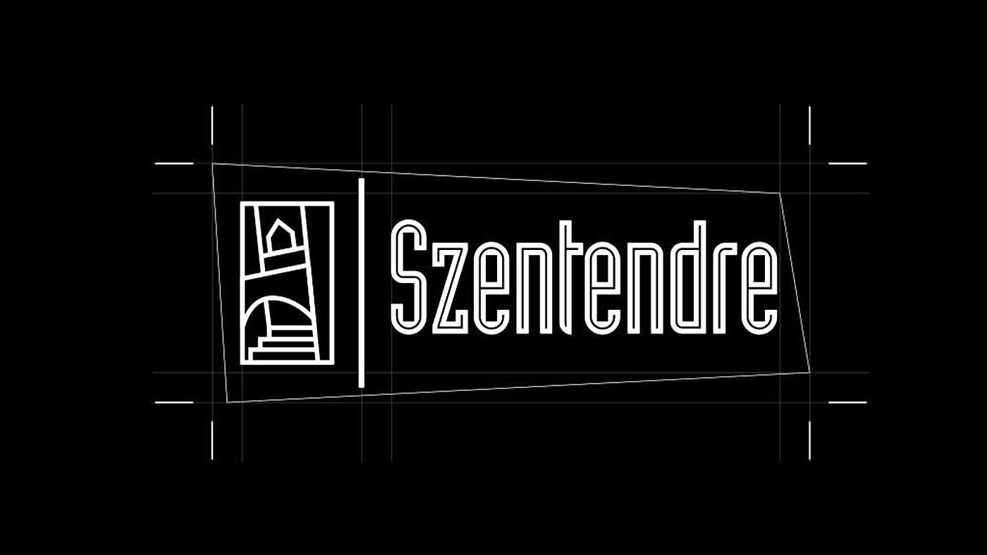 SZTE_SZERKEZET